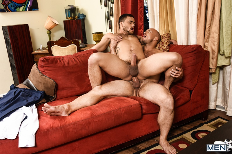 men-gay-porn-hairy-bearded-young-naked-hunks-sex-pics-john-magnum-beaux-banks-mutual-jerk-off-session-hardcore-anal-fucking-020-gay-porn-sex-gallery-pics-video-photo