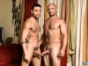 men-gay-porn-hairy-bearded-young-naked-hunks-sex-pics-john-magnum-beaux-banks-mutual-jerk-off-session-hardcore-anal-fucking-007-gay-porn-sex-gallery-pics-video-photo