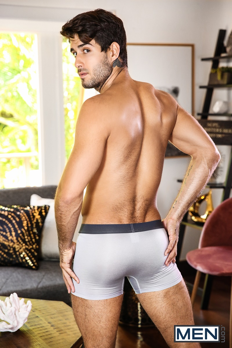 men-gay-porn-hairy-chested-muscle-hunk-sex-pics-diego-sans-huge-dick-fucks-cris-knight-smooth-asshole-bubble-butt-rimjob-004-gay-porn-sex-gallery-pics-video-photo