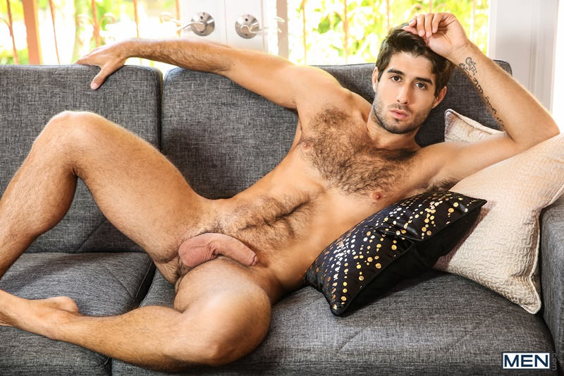 men-gay-porn-hairy-chested-muscle-hunk-sex-pics-diego-sans-huge-dick-fucks-cris-knight-smooth-asshole-bubble-butt-rimjob-009-gay-porn-sex-gallery-pics-video-photo