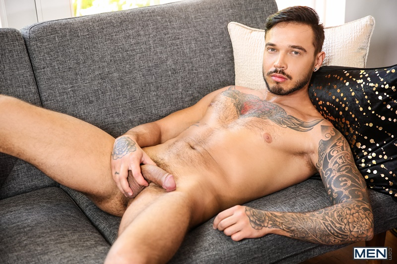 men-gay-porn-hairy-chested-muscle-hunk-sex-pics-diego-sans-huge-dick-fucks-cris-knight-smooth-asshole-bubble-butt-rimjob-010-gay-porn-sex-gallery-pics-video-photo