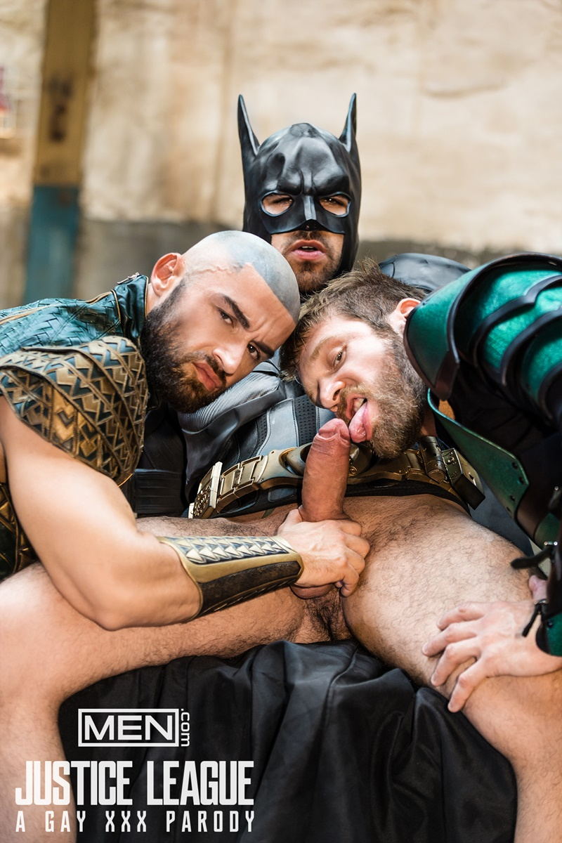 men-gay-porn-hardcore-nude-hunks-ass-fucking-orgy-sex-pics-colby-keller-johnny-rapid-ryan-bones-francois-sagat-brandon-cody-011-gallery-video-photo