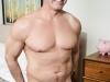 men-gay-porn-hot-dude-jerking-off-sexy-older-stud-sex-pics-will-braun-dean-phoenix-010-gallery-video-photo