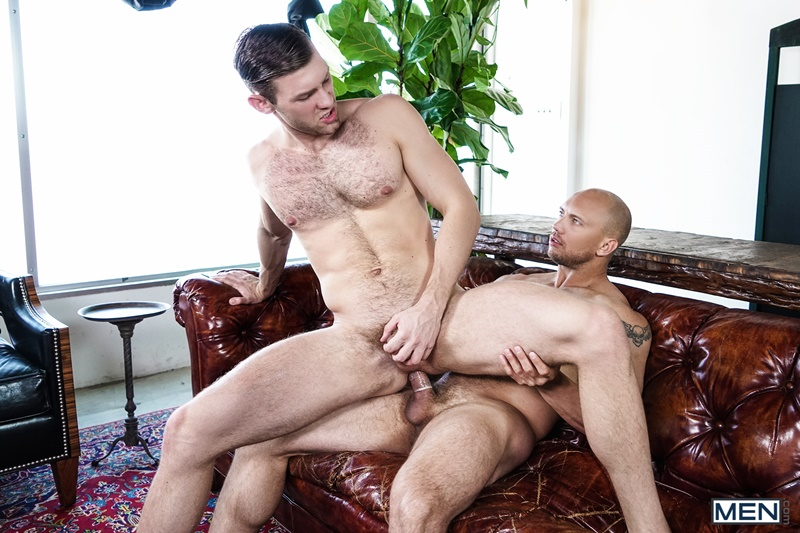 men-gay-porn-hot-hairy-chest-hunk-sex-pics-john-magnum-huge-dick-deep-jacob-peterson-smooth-ass-cheeks-fucking-anal-rimming-014-gay-porn-sex-gallery-pics-video-photo