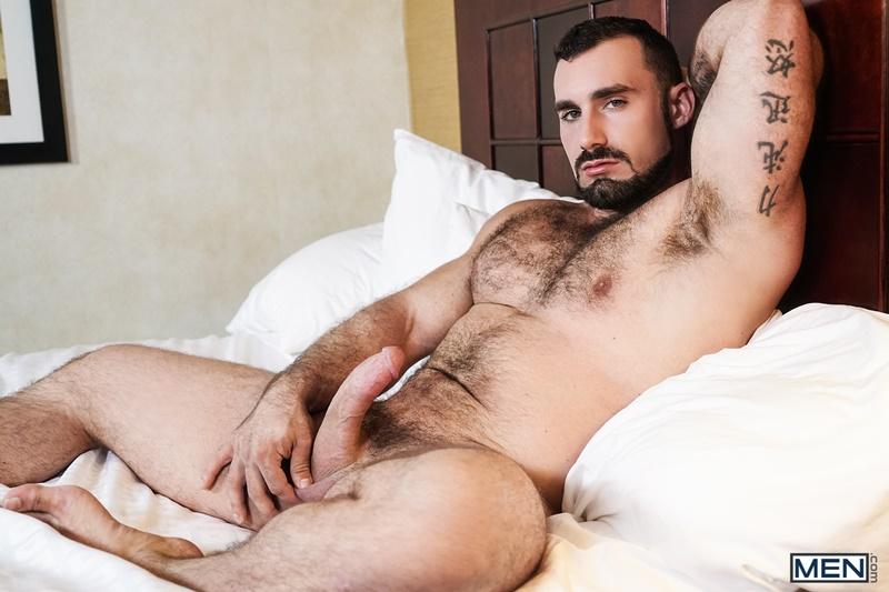 men-gay-porn-hot-horny-threesome-sex-pics-bennett-anthony-jacob-peterson-jaxton-wheeler-hardcore-ass-fucking-orgy-002-gay-porn-sex-gallery-pics-video-photo