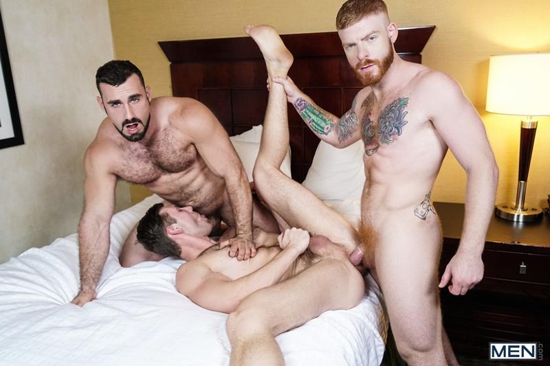 men-gay-porn-hot-horny-threesome-sex-pics-bennett-anthony-jacob-peterson-jaxton-wheeler-hardcore-ass-fucking-orgy-008-gay-porn-sex-gallery-pics-video-photo