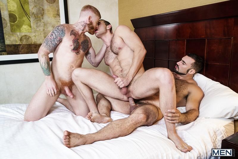 men-gay-porn-hot-horny-threesome-sex-pics-bennett-anthony-jacob-peterson-jaxton-wheeler-hardcore-ass-fucking-orgy-009-gay-porn-sex-gallery-pics-video-photo