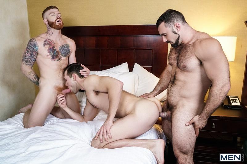 men-gay-porn-hot-horny-threesome-sex-pics-bennett-anthony-jacob-peterson-jaxton-wheeler-hardcore-ass-fucking-orgy-012-gay-porn-sex-gallery-pics-video-photo