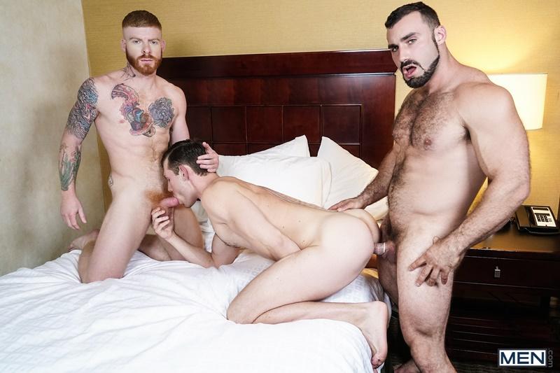 men-gay-porn-hot-horny-threesome-sex-pics-bennett-anthony-jacob-peterson-jaxton-wheeler-hardcore-ass-fucking-orgy-014-gay-porn-sex-gallery-pics-video-photo