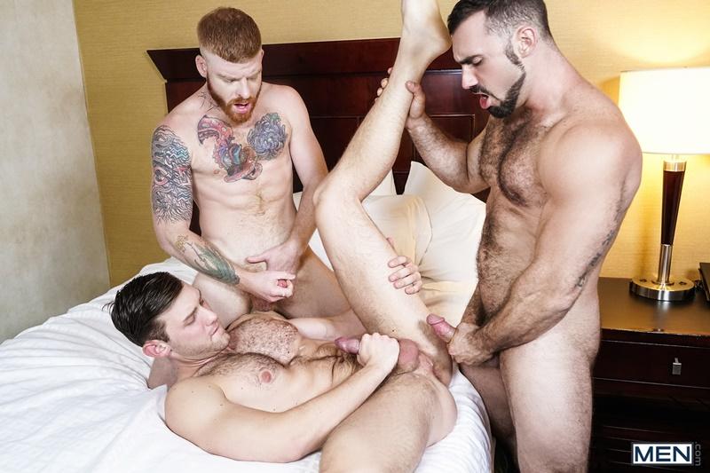 men-gay-porn-hot-horny-threesome-sex-pics-bennett-anthony-jacob-peterson-jaxton-wheeler-hardcore-ass-fucking-orgy-015-gay-porn-sex-gallery-pics-video-photo