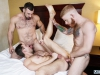 men-gay-porn-hot-horny-threesome-sex-pics-bennett-anthony-jacob-peterson-jaxton-wheeler-hardcore-ass-fucking-orgy-006-gay-porn-sex-gallery-pics-video-photo