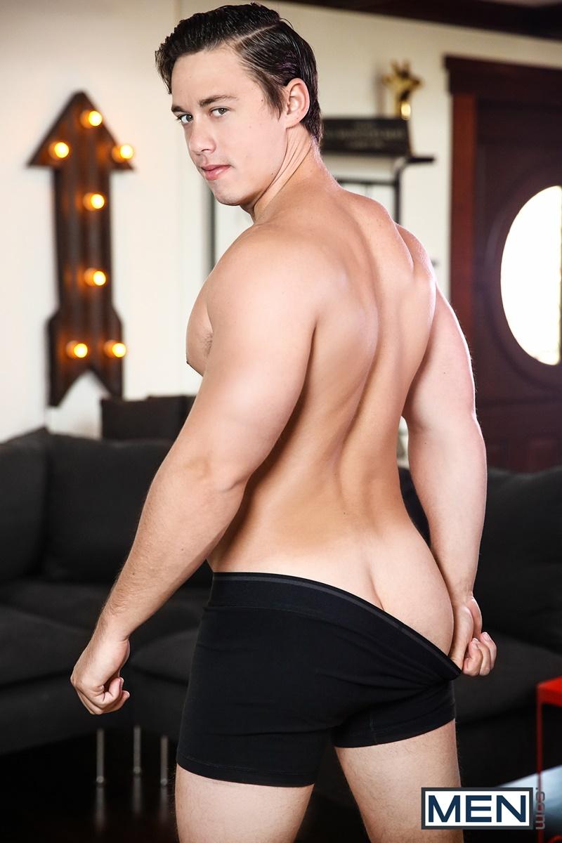 men-gay-porn-hot-naked-guys-threesome-ass-fucking-orgy-sex-pics-max-wilde-tight-asshole-fucked-tobias-vadim-black-005-gay-porn-sex-gallery-pics-video-photo