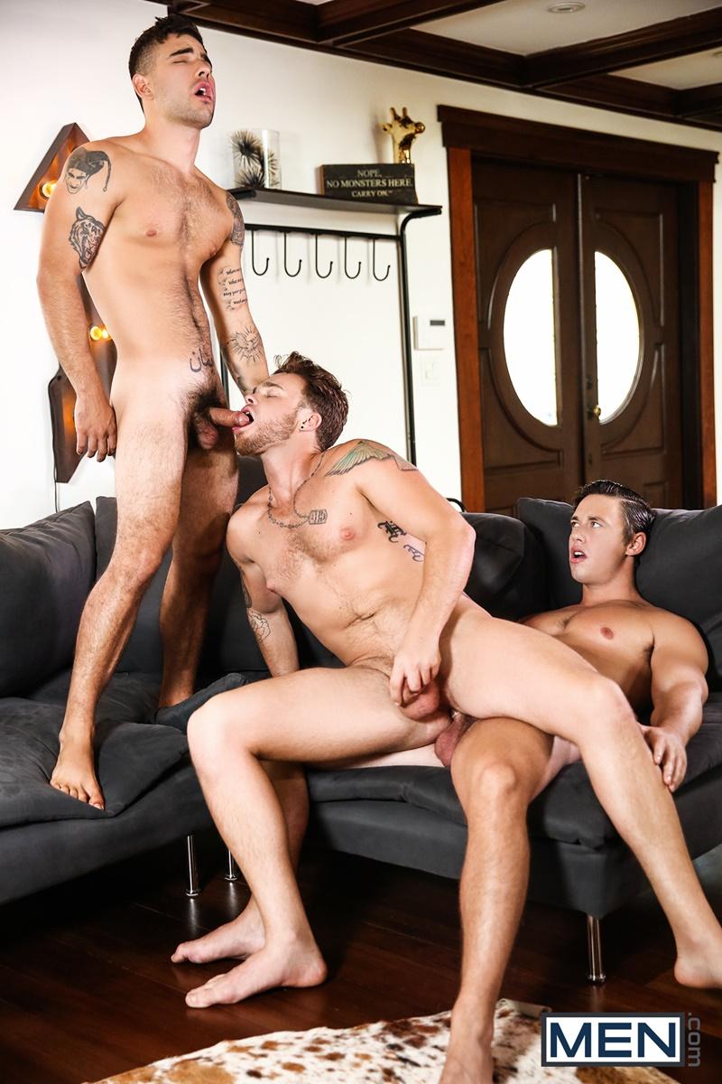 men-gay-porn-hot-naked-guys-threesome-ass-fucking-orgy-sex-pics-max-wilde-tight-asshole-fucked-tobias-vadim-black-024-gay-porn-sex-gallery-pics-video-photo