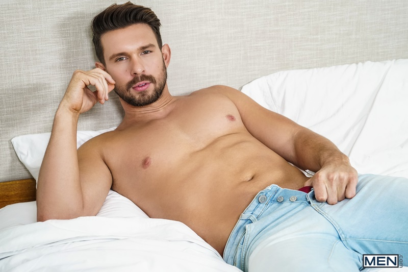 from Edward gay porn star casey woods