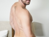 men-gay-porn-hot-naked-young-dude-big-dicks-sucking-sex-pics-wesley-woods-fucks-casey-jacks-bubble-butt-asshole-004-gallery-video-photo
