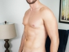 men-gay-porn-hot-naked-young-dude-big-dicks-sucking-sex-pics-wesley-woods-fucks-casey-jacks-bubble-butt-asshole-010-gallery-video-photo