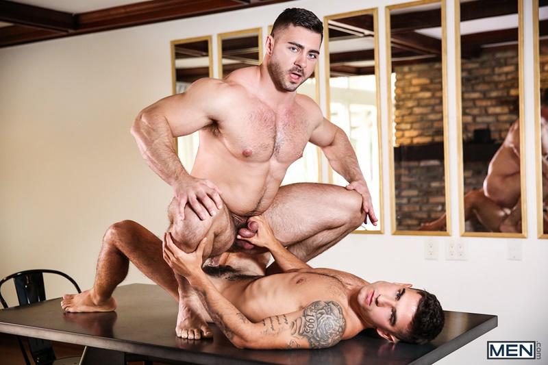 men-gay-porn-hot-ripped-muscle-dude-sex-pics-vadim-black-fucks-derek-bolt-hairy-asshole-huge-dick-sucking-cocksucker-017-gay-porn-sex-gallery-pics-video-photo