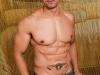 men-gay-porn-huge-dick-naked-men-butt-hot-fucking-asshole-sex-pics-rafael-alencar-will-braun-003-gallery-video-photo