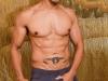men-gay-porn-huge-dick-naked-men-butt-hot-fucking-asshole-sex-pics-rafael-alencar-will-braun-004-gallery-video-photo