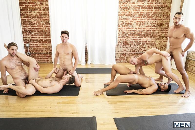 men-gay-porn-naked-dude-sex-pics-wesley-woods-arad-winwin-jacob-peterson-leon-lewis-casey-jacks-leo-luckett-big-dicks-024-gay-porn-sex-gallery-pics-video-photo