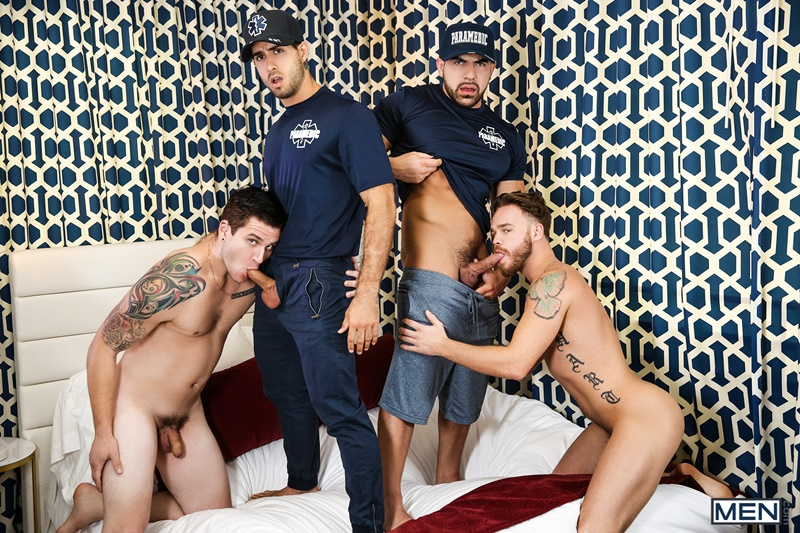 men-gay-porn-naked-lifeguards-suck-big-cocks-sex-pics-allen-lucas-and-max-wilde-damien-stone-diego-sans-001-gallery-video-photo