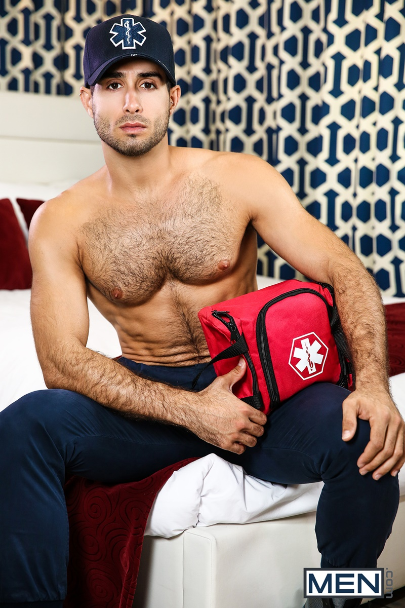 men-gay-porn-naked-lifeguards-suck-big-cocks-sex-pics-allen-lucas-and-max-wilde-damien-stone-diego-sans-006-gallery-video-photo