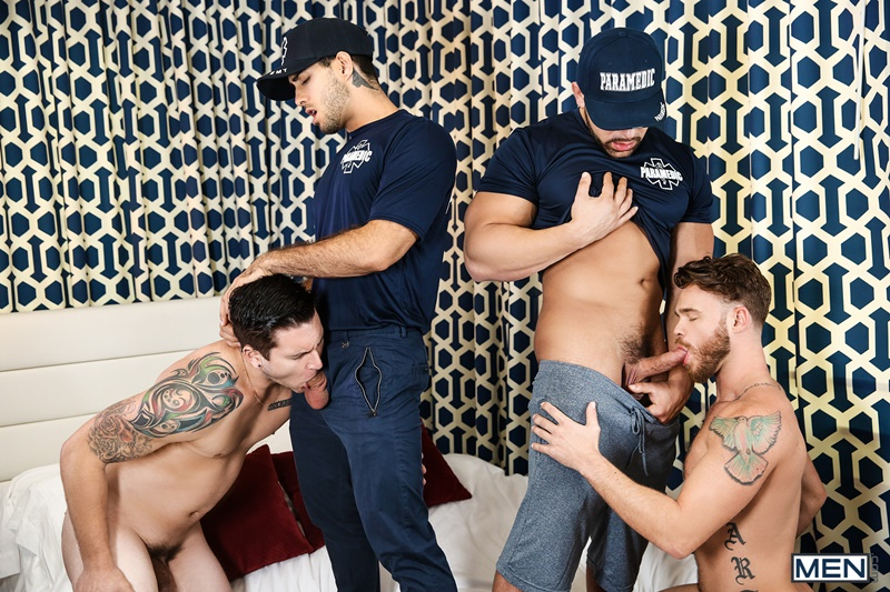 men-gay-porn-naked-lifeguards-suck-big-cocks-sex-pics-allen-lucas-and-max-wilde-damien-stone-diego-sans-012-gallery-video-photo