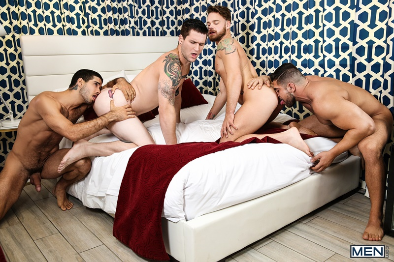 men-gay-porn-naked-lifeguards-suck-big-cocks-sex-pics-allen-lucas-and-max-wilde-damien-stone-diego-sans-013-gallery-video-photo