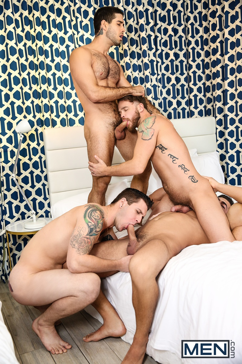 men-gay-porn-naked-lifeguards-suck-big-cocks-sex-pics-allen-lucas-and-max-wilde-damien-stone-diego-sans-015-gallery-video-photo