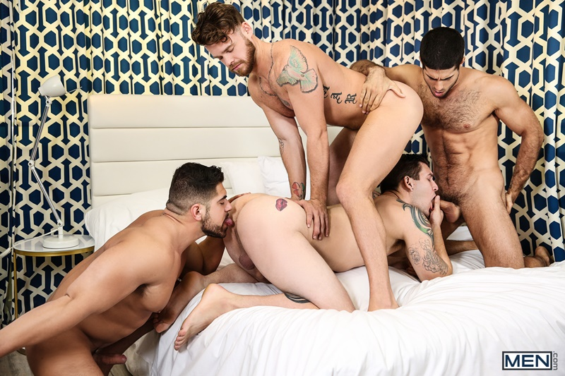 men-gay-porn-naked-lifeguards-suck-big-cocks-sex-pics-allen-lucas-and-max-wilde-damien-stone-diego-sans-019-gallery-video-photo