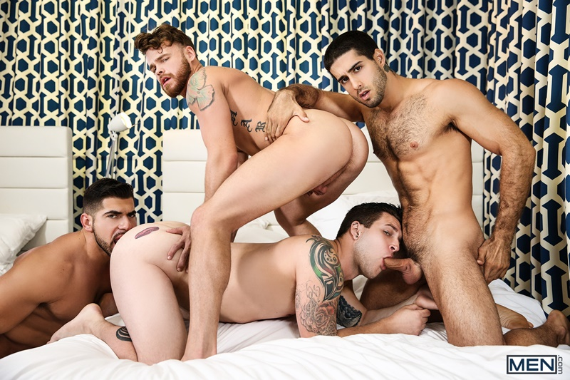 men-gay-porn-naked-lifeguards-suck-big-cocks-sex-pics-allen-lucas-and-max-wilde-damien-stone-diego-sans-020-gallery-video-photo
