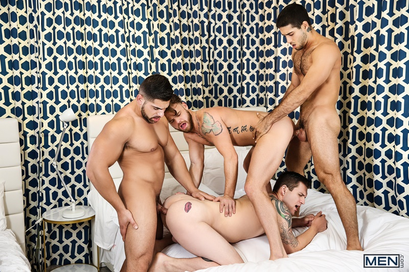 men-gay-porn-naked-lifeguards-suck-big-cocks-sex-pics-allen-lucas-and-max-wilde-damien-stone-diego-sans-021-gallery-video-photo