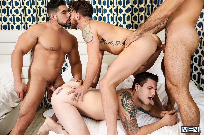 men-gay-porn-naked-lifeguards-suck-big-cocks-sex-pics-allen-lucas-and-max-wilde-damien-stone-diego-sans-022-gallery-video-photo