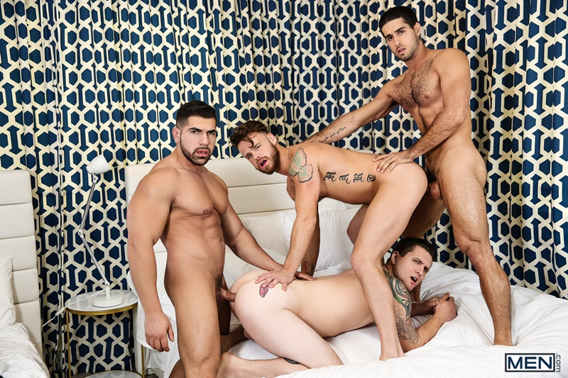 men-gay-porn-naked-lifeguards-suck-big-cocks-sex-pics-allen-lucas-and-max-wilde-damien-stone-diego-sans-023-gallery-video-photo
