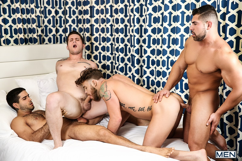 men-gay-porn-naked-lifeguards-suck-big-cocks-sex-pics-allen-lucas-and-max-wilde-damien-stone-diego-sans-025-gallery-video-photo