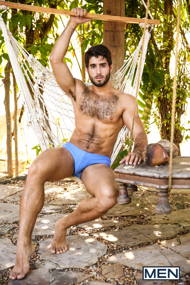 men-gay-porn-nude-dude-sex-pics-hairy-chest-hunk-diego-sans-dante-colle-hardcore-ass-fucking-anal-rimming-big-cock-sucking-006-gay-porn-sex-gallery-pics-video-photo