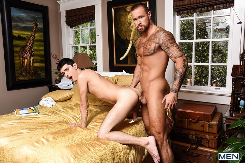 men-gay-porn-sexy-young-nude-dudes-sex-pics-xavier-ryan-michael-roman-hardcore-anal-fucking-ass-rimjob-porn-star-men-018-gay-porn-sex-gallery-pics-video-photo