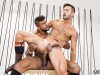 men-gay-porn-tattoo-big-muscle-sex-pics-diego-lauzen-andy-star-thick-long-dicks-sucking-anal-rimming-ass-fucking-asshole-018-gay-porn-sex-gallery-pics-video-photo