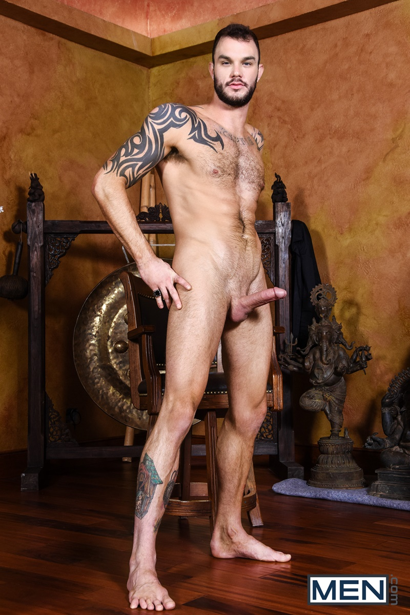 men-gay-porn-tattoo-hairy-chest-hunks-big-cock-fucking-anal-sex-pics-cliff-jensen-aspen-003-gallery-video-photo