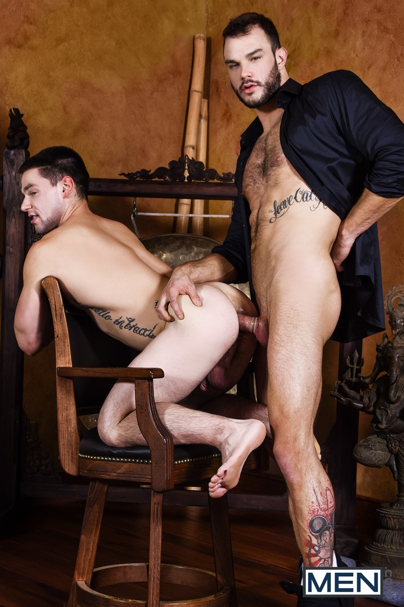 men-gay-porn-tattoo-hairy-chest-hunks-big-cock-fucking-anal-sex-pics-cliff-jensen-aspen-015-gallery-video-photo