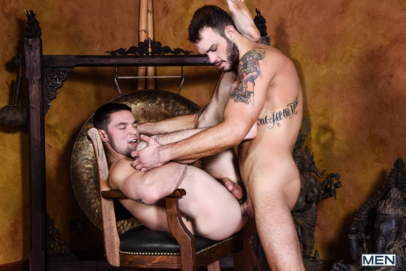 men-gay-porn-tattoo-hairy-chest-hunks-big-cock-fucking-anal-sex-pics-cliff-jensen-aspen-019-gallery-video-photo