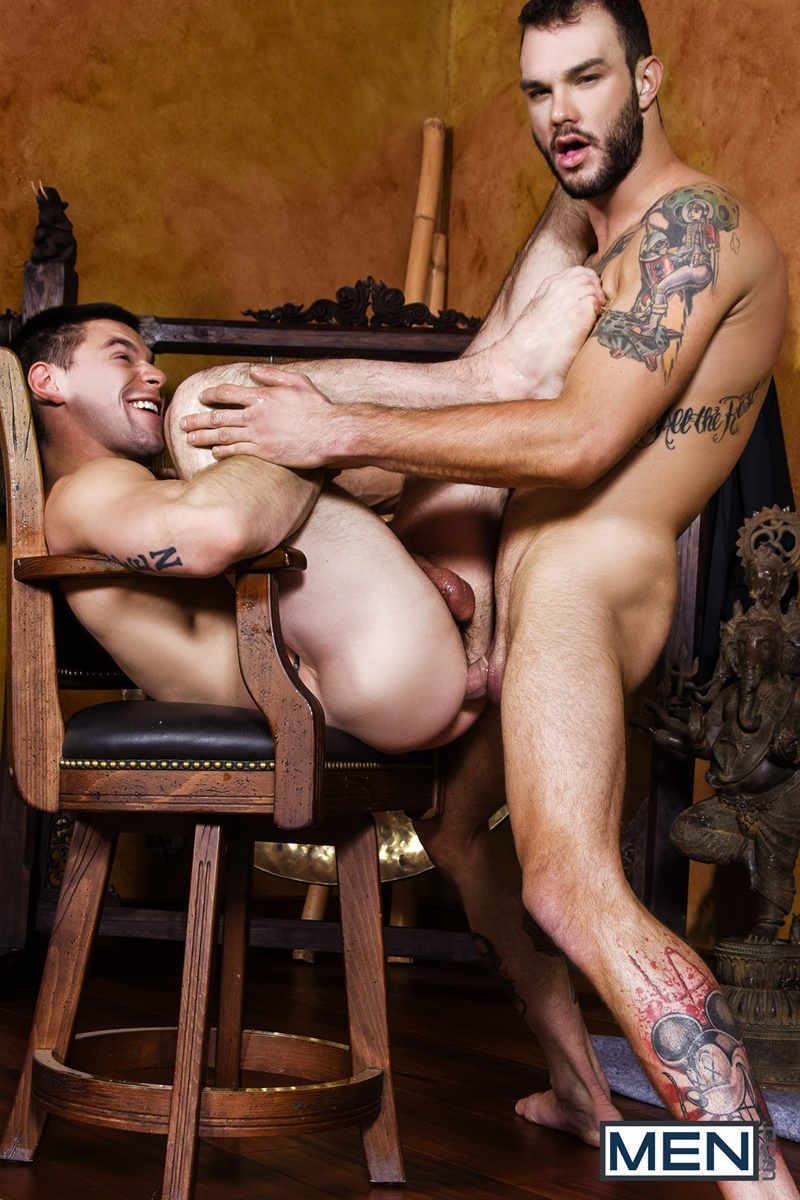 men-gay-porn-tattoo-hairy-chest-hunks-big-cock-fucking-anal-sex-pics-cliff-jensen-aspen-021-gallery-video-photo