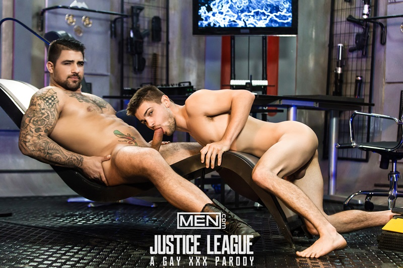 men-gay-porn-tattoo-muscle-nude-dude-sex-pics-johnny-rapid-smooth-young-muscle-butt-fucked-hard-ryan-bones-huge-cock-010-gay-porn-sex-gallery-pics-video-photo