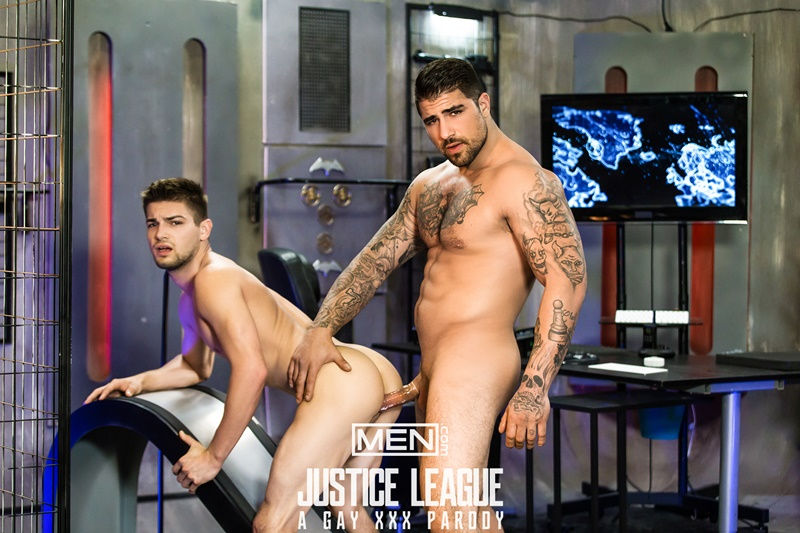 men-gay-porn-tattoo-muscle-nude-dude-sex-pics-johnny-rapid-smooth-young-muscle-butt-fucked-hard-ryan-bones-huge-cock-013-gay-porn-sex-gallery-pics-video-photo