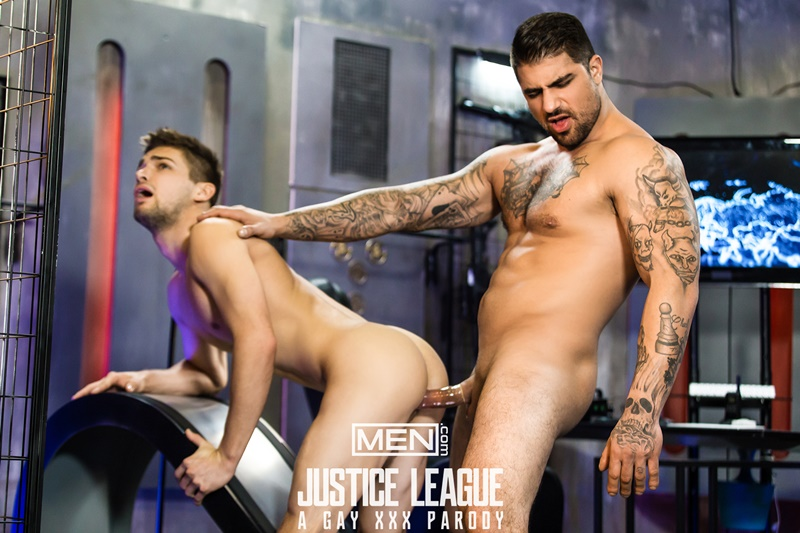 men-gay-porn-tattoo-muscle-nude-dude-sex-pics-johnny-rapid-smooth-young-muscle-butt-fucked-hard-ryan-bones-huge-cock-015-gay-porn-sex-gallery-pics-video-photo