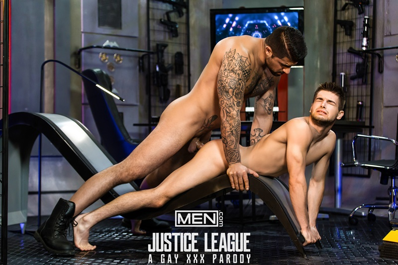 men-gay-porn-tattoo-muscle-nude-dude-sex-pics-johnny-rapid-smooth-young-muscle-butt-fucked-hard-ryan-bones-huge-cock-017-gay-porn-sex-gallery-pics-video-photo
