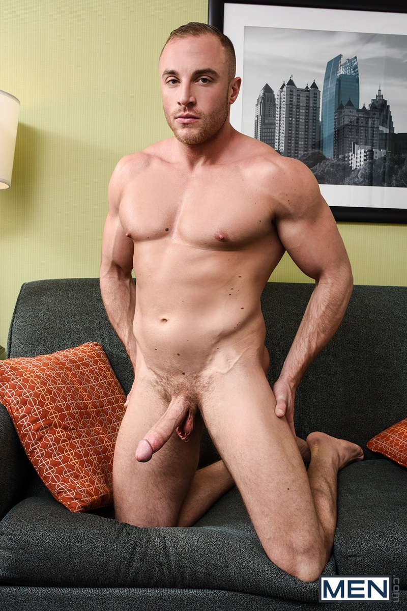 men-hairy-chest-muscle-hunks-nude-muscled-men-jacob-durham-aspen-hardcore-ass-fucking-big-thick-large-dick-sucking-anal-rimming-010-gay-porn-sex-gallery-pics-video-photo