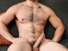 men-hairy-chest-muscle-hunks-nude-muscled-men-jacob-durham-aspen-hardcore-ass-fucking-big-thick-large-dick-sucking-anal-rimming-008-gay-porn-sex-gallery-pics-video-photo