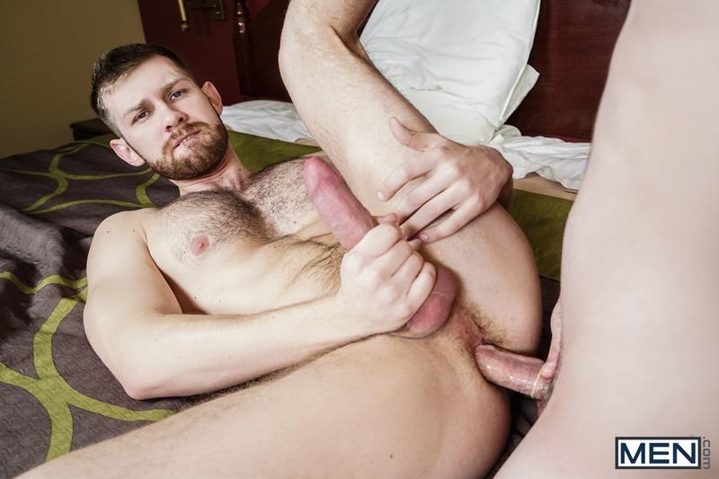 men-hairy-chest-naked-muscle-hunks-noah-jones-fucks-jacob-peterson-huge-erect-hard-on-dick-ass-rimming-orgasm-jizz-cum-shot-023-gay-porn-sex-gallery-pics-video-photo