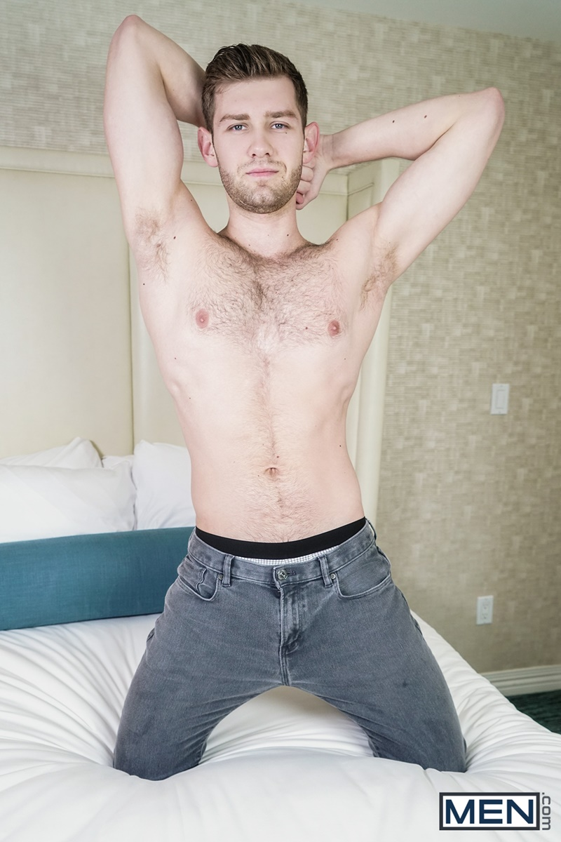 men-hairy-chest-young-studs-sexy-jacob-peterson-justin-matthews-big-thick-long-dick-sucking-anal-ass-fucking-bubble-butt-hole-005-gay-porn-sex-gallery-pics-video-photo
